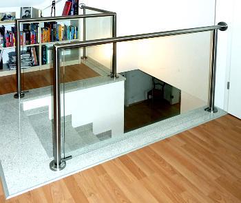 meinhandlauf de gel nder f r au en. Black Bedroom Furniture Sets. Home Design Ideas