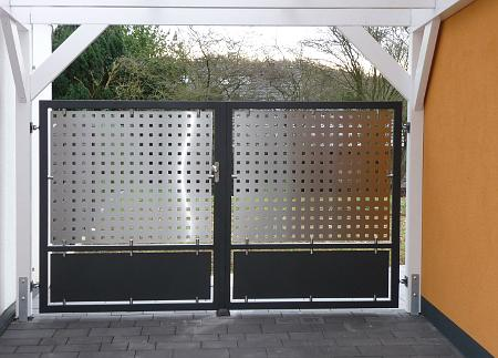 va lochblech preise metallteile verbinden. Black Bedroom Furniture Sets. Home Design Ideas